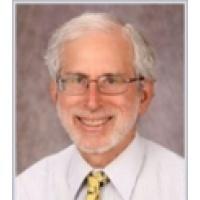 Dr. David Berman, MD - Torrance, CA - Pediatrics