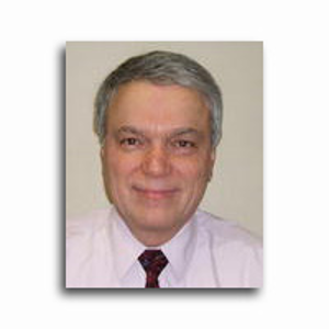 Dr. Norman P. Payea, MD