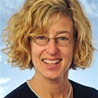 Dr. Gail Jacoby, MD - Portland, OR - undefined