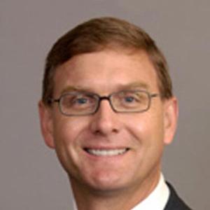 Dr. Steven R. Nelson, DDS