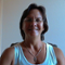 Pamela Fortner, NASM Elite Trainer - Waco, TX - Fitness