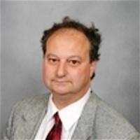 Dr. Julius Miller, MD - Chesapeake, VA - undefined