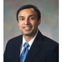 Dr. Sujit Varma, MD - Minneapolis, MN - undefined