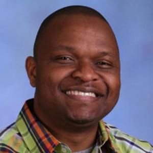 Dr. Ndubuisi C. Edeoga, MD