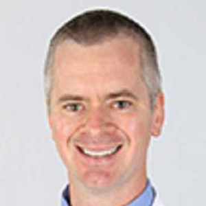 Dr. Paul R. Gohlke, MD