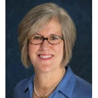 Dr. Tracy Johnston, MD - Winchester, VA - undefined