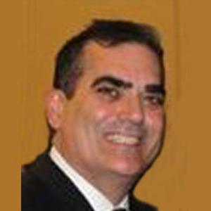 Dr. Orestes Moldes-Rodriguez, MD