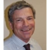 Dr. David Fleiss, MD - New York, NY - undefined