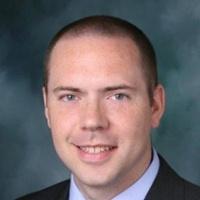 Dr. David Foulk, MD - Kissimmee, FL - undefined