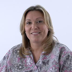 Laurie Rudolph, RN - Reston, VA - Nursing