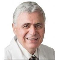 Dr. Edmond Confino, MD - Chicago, IL - undefined