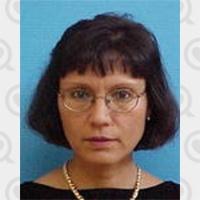 Dr  Adriana Cano, Nephrology - Dallas, TX | Sharecare