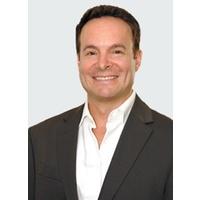 Dr. Jacob Freiman, MD - Miami, FL - undefined