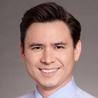 Dr. John Kelley, MD - Houston, TX - Allergy & Immunology