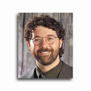 Dr. Steven G. Heiss, MD