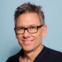 Dr. Brent Moelleken, MD - Beverly Hills, CA - Plastic Surgery