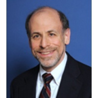 Dr. Philip Pulaski, MD - Washington, DC - Neurology