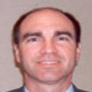 Dr. Donald L. Hilton, MD