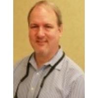 Dr. Alan Goral, DDS - Littleton, CO - undefined