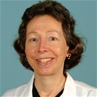 Dr. Jessica Crosson, MD - Oakland, CA - undefined