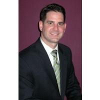 Dr. Gregory Hofeldt, MD - Fall River, MA - undefined