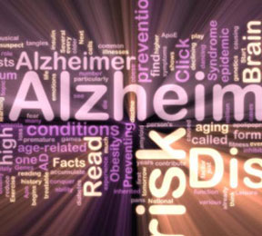 5 Key Lessons about Alzheimer's Disease