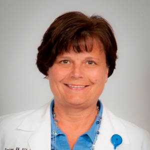Darlene Martin - Freeport, CA - Endocrinology Diabetes & Metabolism