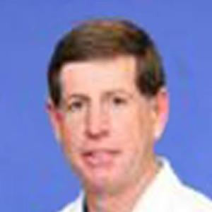 Dr. John S. Jackson, DO