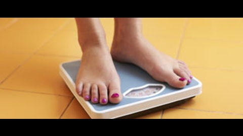 devante clark weight loss doctor interview