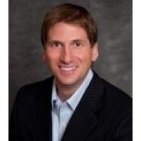 Dr. Ryan Roberson, DDS - Georgetown, TX - undefined
