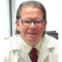 Dr. James Farmer, MD - New York, NY - Orthopedic Surgery