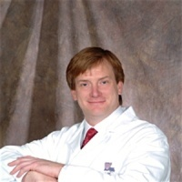 Dr. Harold Helmke, MD - Baton Rouge, LA - Cardiology (Cardiovascular Disease)