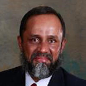 Dr. Mustansir Vejlani, MD