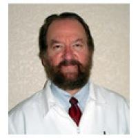 Dr. James Byrne, DDS - Rapid City, SD - undefined