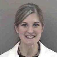 Dr. Bridget Tewes, MD - Colorado Springs, CO - undefined