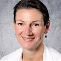 Dr. Yelena Mikich, MD - Springfield, MA - undefined