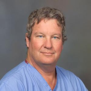 Dr. Thomas M. Davison, MD