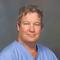 Thomas M. Davison, MD