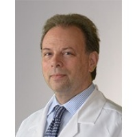 Dr. Francis Ferdinand, MD - Albany, NY - undefined
