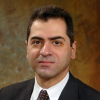 Dr. Peter Naman, MD - Monroeville, PA - undefined