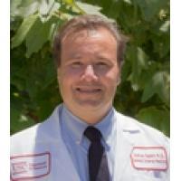 Dr. Joshua Sapkin, MD - Los Angeles, CA - undefined