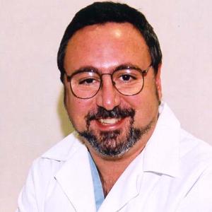 Dr. William R. Camann, MD - Boston, MA - Anesthesiology