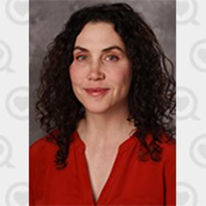 Dr. Tina R. Kinsley, MD