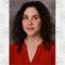Tina R. Kinsley, MD