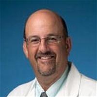Dr. Mark Schwartz, MD - Oakhurst, NJ - undefined