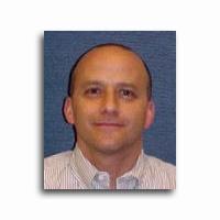 Dr. Mark Berman, DDS - Centennial, CO - undefined
