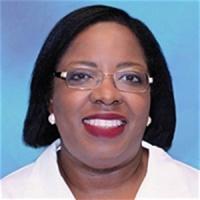Dr. Adrienne Hall, MD - Sacramento, CA - undefined