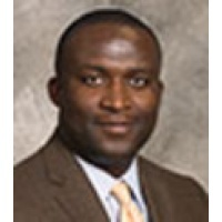 Dr. Razaq Badamosi, MD - Dallas, TX - undefined