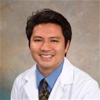 Dr. Levi Novero, MD - Naples, FL - undefined