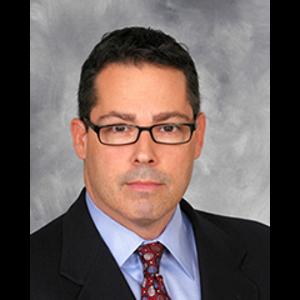 Dr. John R. Schnell, MD